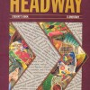 The Role of Headway Elementary for Developing Bulgarian Learners' Intercultural Competence